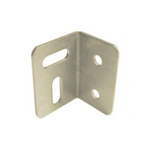 SHRINK BRACKET