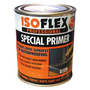 750ml ISOFLEX SPECIAL PRIMER