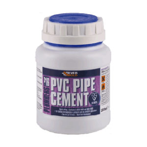 250ml PIPE CEMENT P16