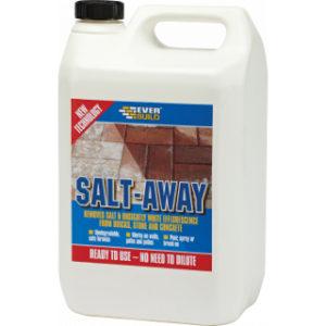 1L SALT AWAY