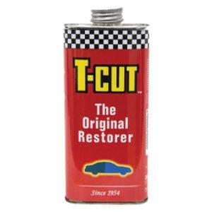 300ml T-CUT ORIGINAL