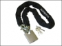 CABLE BIKE LOCK 10x800mm KASP SECURITY