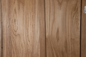 20 x 45mm OAK HARDWOOD
